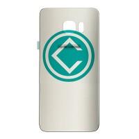 Samsung Galaxy S6 Edge Plus G928 Battery Door Gold