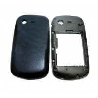 Samsung Galaxy Star S5282 Housing Panel Module - Black