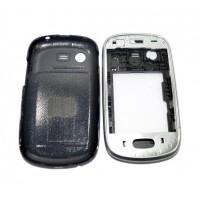 Samsung Galaxy Star S5282 Housing Panel Module - White