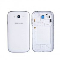 Samsung Galaxy Grand i9082 Housing Panel Module - White