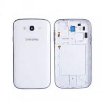 Samsung Galaxy Grand i9082 Housing Panel Module - White