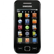 Samsung S5250 Full Housing With LCD & Touchscreen-Parts