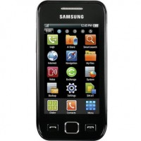 Samsung S5250 Wave 525 Full Housing With LCD & Touch Screen Parts