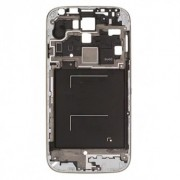 Samsung Galaxy S4 GT-I9500 Front Housing