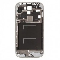 Samsung Galaxy S4 Front LCD Frame Module
