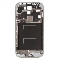 Samsung Galaxy S4 GT-I9500 Front Housing Panel