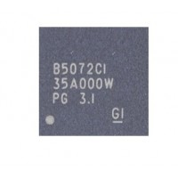 Samsung Galaxy Tab 3 P 5200 10.1 B5072CI Power Supply Chip IC
