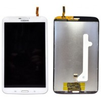 Samsung Galaxy Tab A 8.0 SM-T355Y LCD Screen With Digitizer Module - White