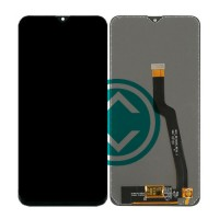 Samsung Galaxy M10s LCD Screen With Digitizer Module - Black