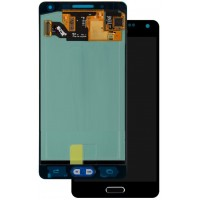 Samsung Galaxy A5 A500 LCD Screen With Digitizer Module - Black