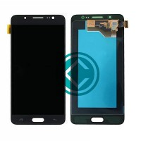 Samsung Galaxy J5 2016 LCD Screen With Digitizer Module Black