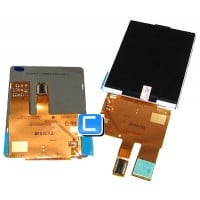 Samsung F480 LCD Screen