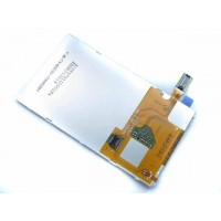 Samsung S5253 Wave 525 LCD Screen Replacement Module