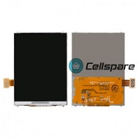 Samsung C3312 LCD Screen