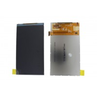 Samsung Galaxy Grand Prime 4G G531 LCD Screen Module