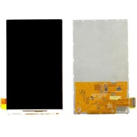 Samsung Galaxy Star Pro S7262 LCD Screen Replacement Module