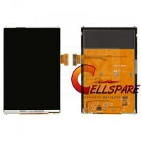 Samsung Galaxy Fame S6812 LCD Screen