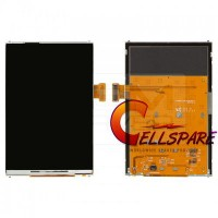 Samsung Galaxy Fame S6812 LCD Screen Module