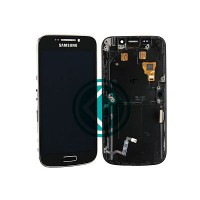 Samsung Galaxy S4 ZOOM SM-C101 LCD Screen With Digitizer Module Black