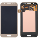 Samsung Galaxy J5 Prime LCD Screen With Digtizer Module - Gold