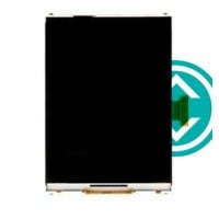 Samsung Galaxy Pop i559 LCD Screen Module