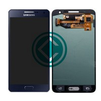 Samsung Galaxy A3 LCD Screen With Digitizer Module Black