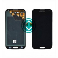 Samsung Galaxy K Zoom LCD Screen With Digitizer Module