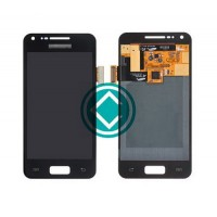 Samsung Galaxy S Advance i9070 LCD Screen With Digitizer Module Black