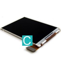 Samsung B5722 LCD Screen