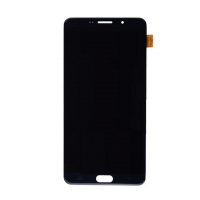 Samsung Galaxy A9 Pro A9100 LCD Screen With Digitizer - Black