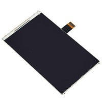 Samsung Galaxy Core i8262 LCD Screen Module