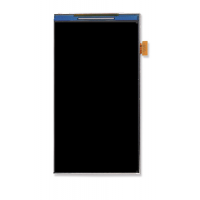 Samsung Galaxy J2 Prime LCD Screen Module