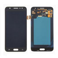 Samsung Galaxy J3 Pro LCD Screen With Digitizer Module - Black