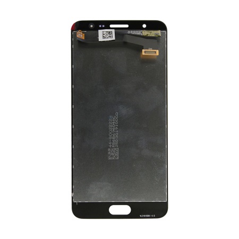 LCD With Touch Screen Original Display Samsung Galaxy J7