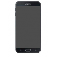 Samsung Galaxy J7 Pro LCD Screen With Digitizer Module - Black