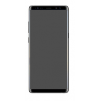 Samsung Galaxy Note 8 LCD Screen With Digitizer Module - Black