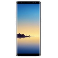 Samsung Galaxy Note 9 LCD Screen With Touch Digitizer Module - Black