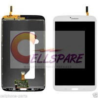 Samsung Galaxy Tab 3 8.0 T311 LCD Screen With Digitizer Module - White