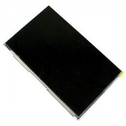 Samsung Galaxy Tab 3.7.0 T-211 LCD Screen