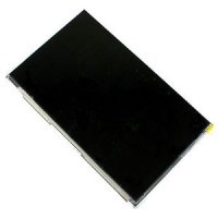 Samsung Galaxy Tab 3.7.0 T-211 LCD Screen Module