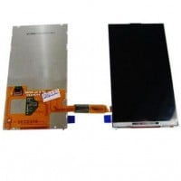 Samsung Galaxy S5753 LCD Screen Replacement Module