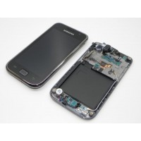 Samsung Galalxy S I9001 LCD With Digitizer