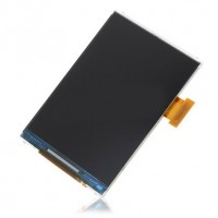 Samsung Galaxy 5 i5500 LCD Screen Module