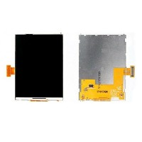 Samsung Galaxy Fit S5670 LCD Screen Module