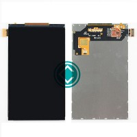 Samsung Galaxy J1 LCD Screen Module