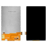 Samsung Galaxy Grand 2 LCD Screen Module