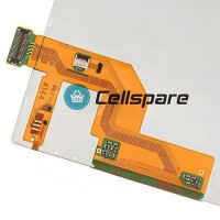 Samsung Galaxy i9200 Mega 6.3 LCD Screen Module