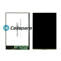 Samsung Galaxy Tab 8.9 LTE i957 LCD Screen Module