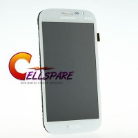 Samsung Galaxy Grand i9082 Full LCD Module