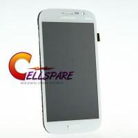 Samsung Galaxy Grand i9082 Full LCD Module